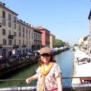 イタリア紀行:旅のクライマックス
